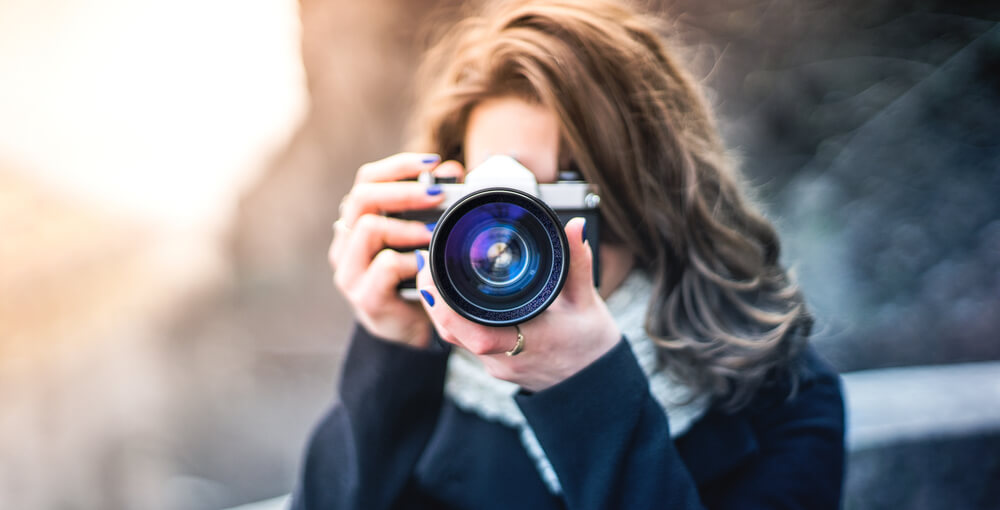 5 WAYS TO SHARPEN YOUR PHOTOGRAPHY SKILLS 2